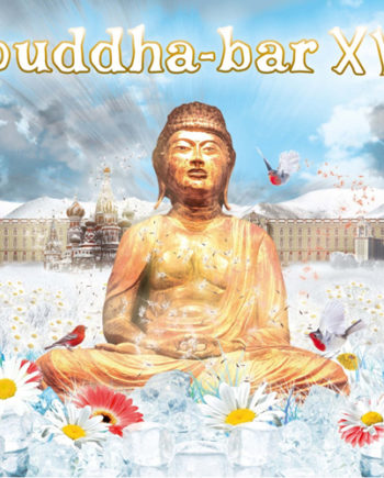 Buddha Bar Vol.15