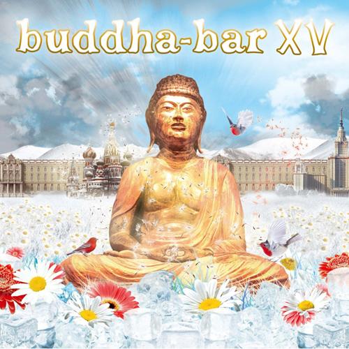 Buddha Bar Vol.15