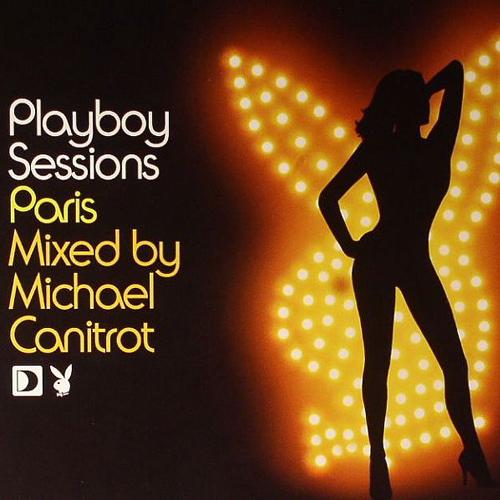 Playboy Sessions: Paris 2012 (2CD)