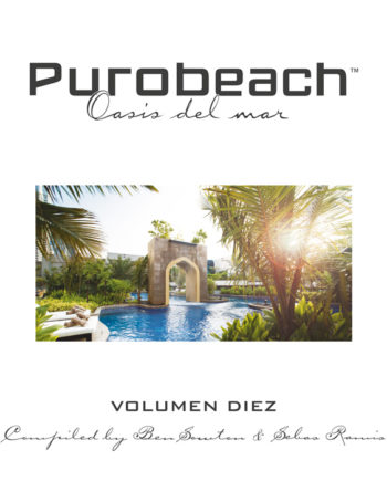 Purobeach Vol.10  2014 (2CD)