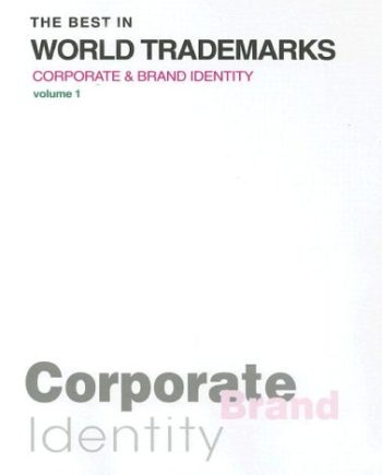 The Best in World Trademarks Vol 1 and 2