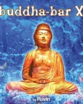 Buddha Bar Vol.10