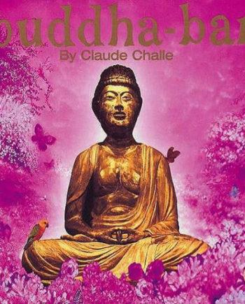 Buddha Bar Vol. 1 by Claude Challe