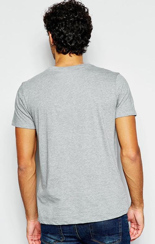 T-Shirt Si, oggi sono di buon umore