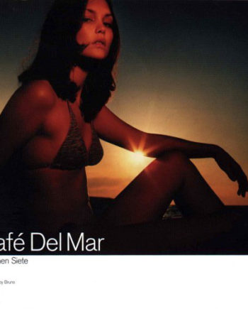 Cafè del Mar Vol. 7 2000 (1CD)