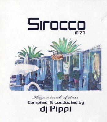 Sirocco Ibiza 2011 (1CD)