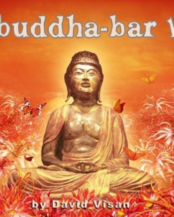 Buddha Bar Vol. 5