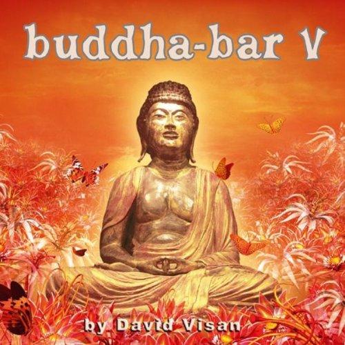Buddha Bar Vol. 5