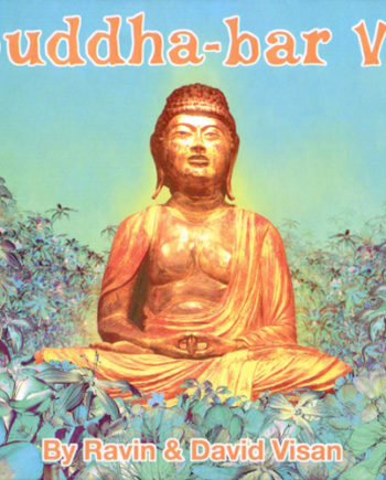 Buddha Bar Vol. 7