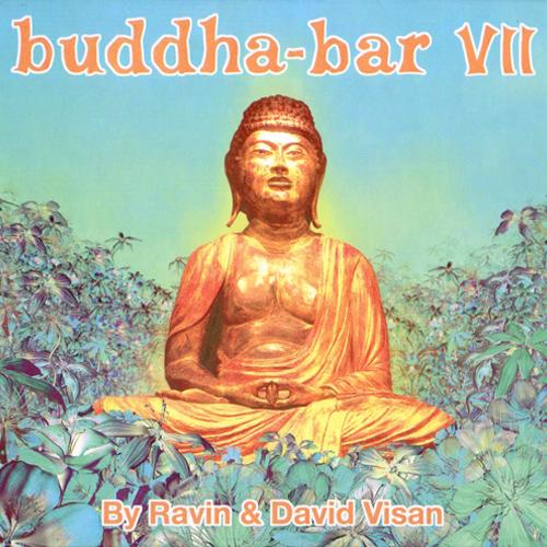 Buddha Bar Vol. 7