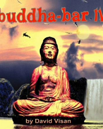 Buddha Bar Vol. 4