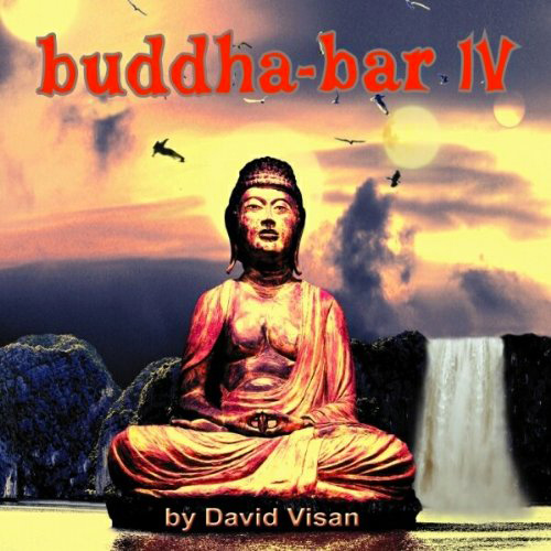 Buddha Bar Vol. 4