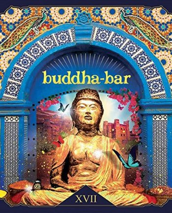 Buddha Bar Vol.17