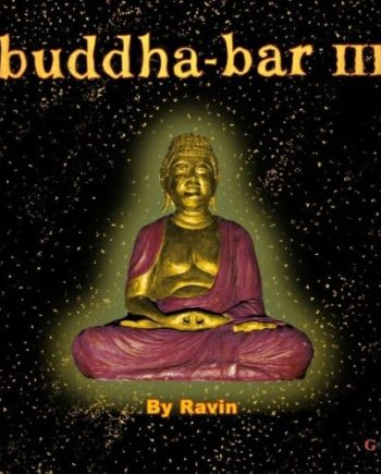 Buddha Bar Vol. 3