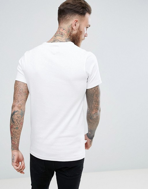 T-Shirt Box  Men's T-Shirt