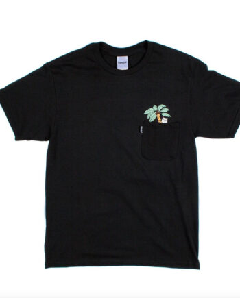 Safari Nermal Tee