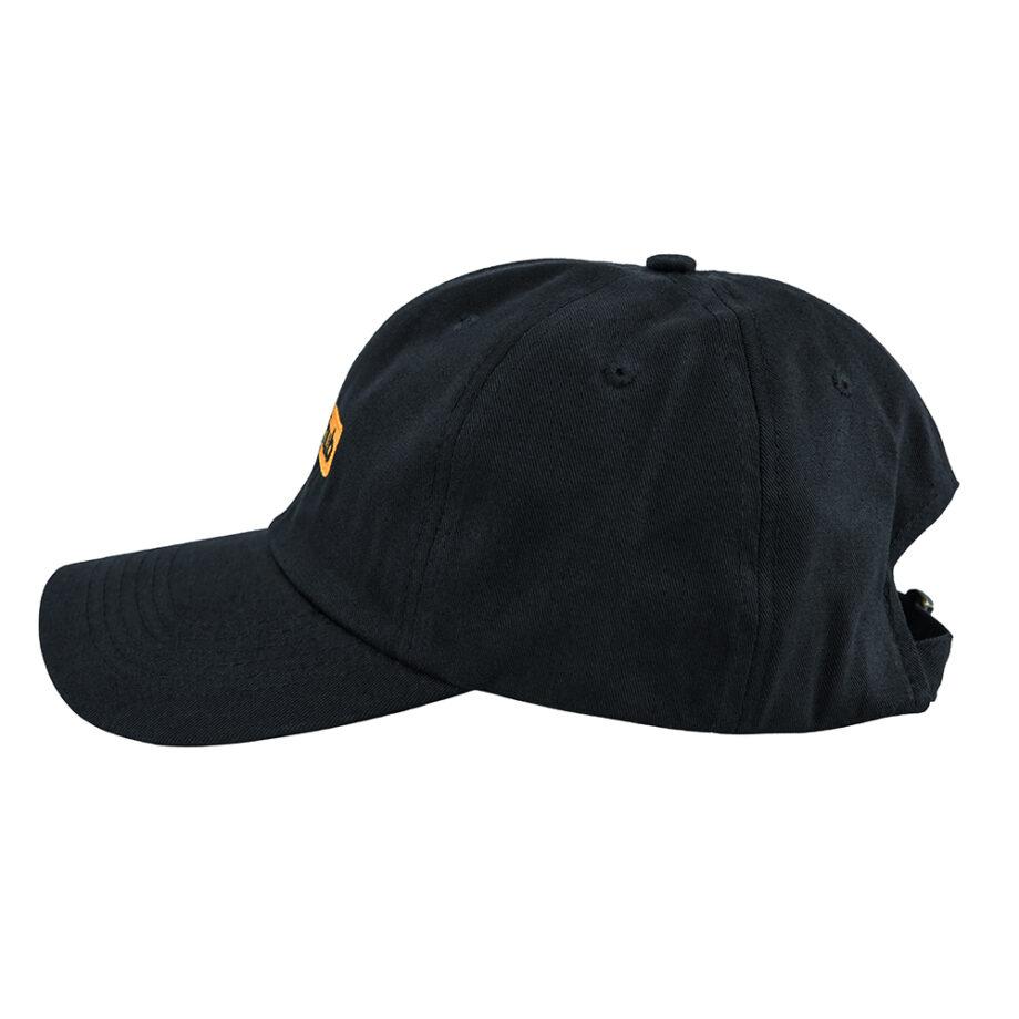 cappellino Pornhub