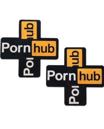 Pornhub Pasties