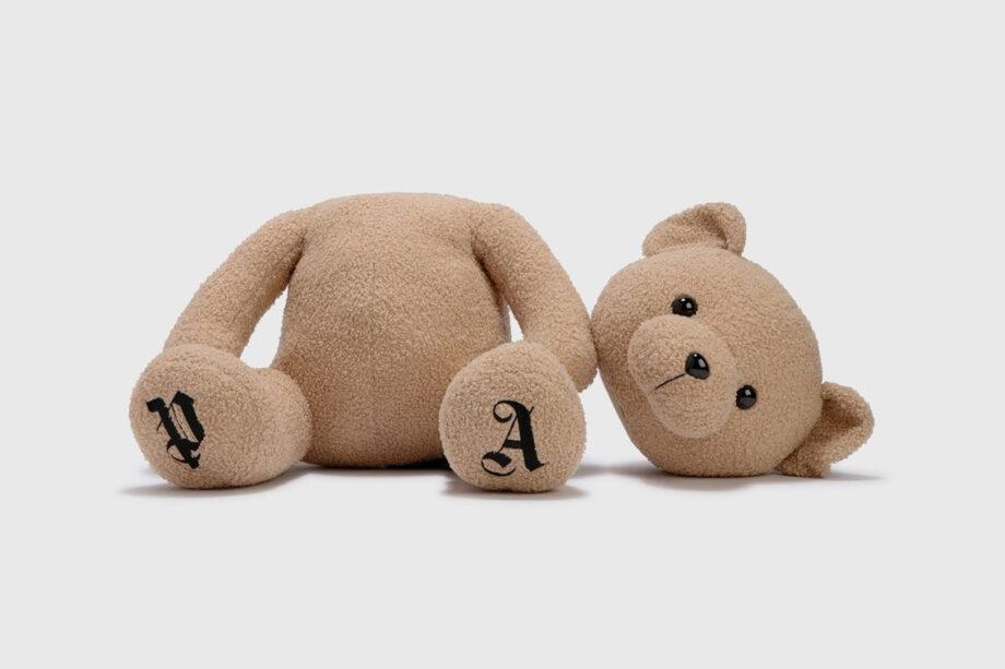 Palm Angels' Teddy Bear